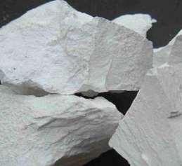 氧化钙的适用性如何
