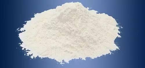 超细碳酸钙的性质特征是什么